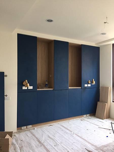 台中室內設計-水電工程-燈具安裝 (10).jpg