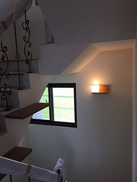 台中室內設計-水電工程-燈具安裝 (8).jpg