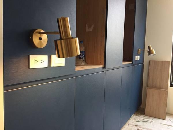 台中室內設計-水電工程-燈具安裝 (11).jpg
