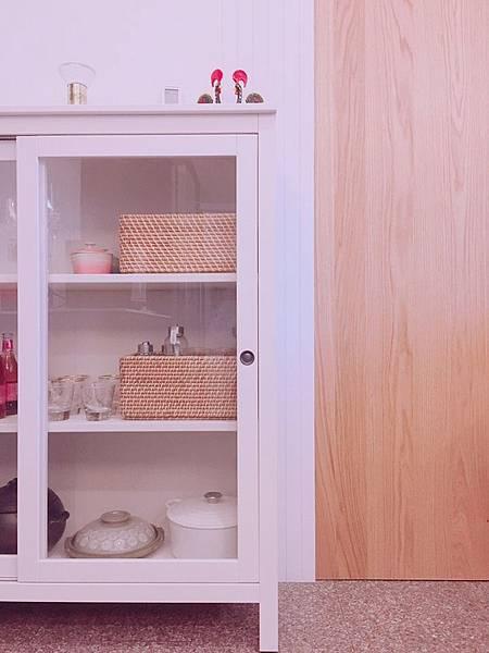 台中室內設計 IKEA收納展示櫃.jpg