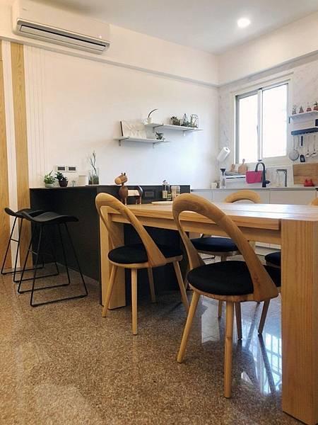 台中室內設計 廚房翻新設計 (2).jpg