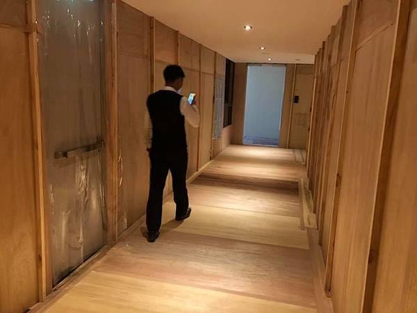 惠宇新觀住宅設計 公設防護經管理室檢查確認中.jpg