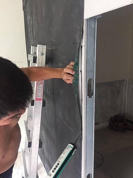 日本隔音毯矽利康黏著3.jpg