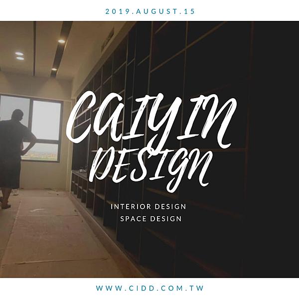 CAIYIN DESIGN.png