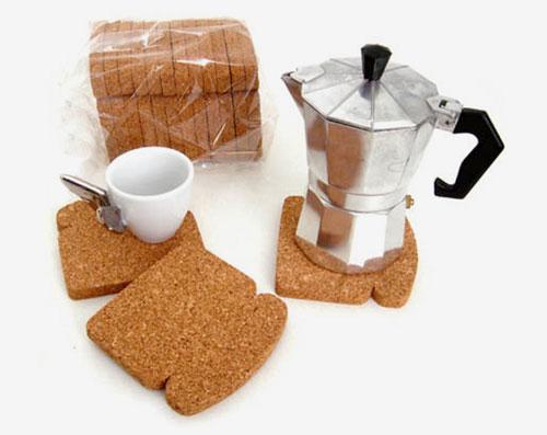 toast-trivet.jpg