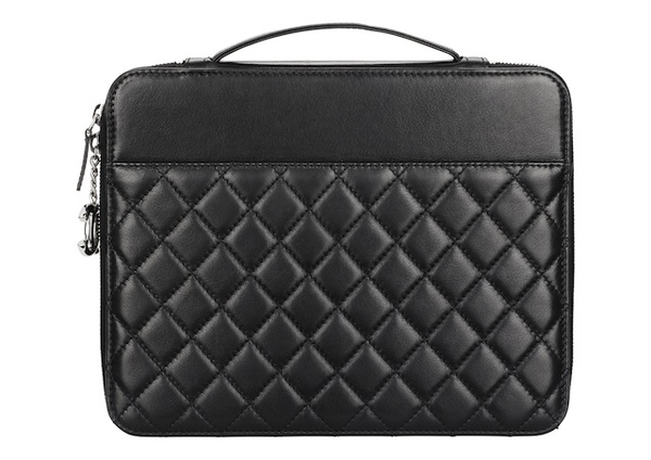 chanel_ipad_case_03-thumb-640x452-38775.jpg