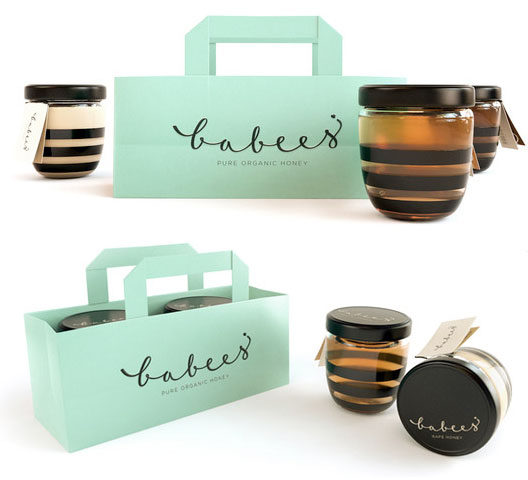 babees-honey-packaging.jpg