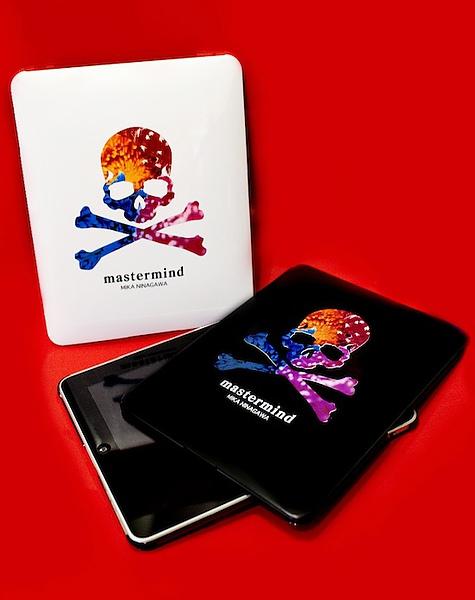 mgirl_iPad_1-thumb-554x700-38704.jpg
