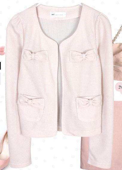 粉紅色蝴蝶結外套2.jpg