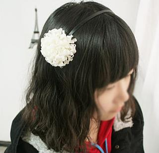 H258髮箍_3.jpg