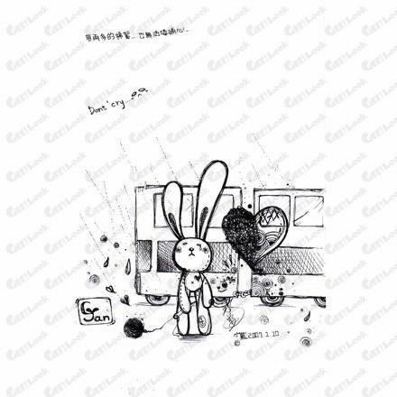 悲傷的兔子2.jpg