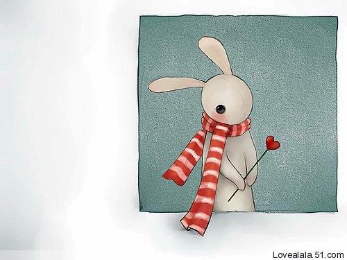 悲傷的兔子.jpg