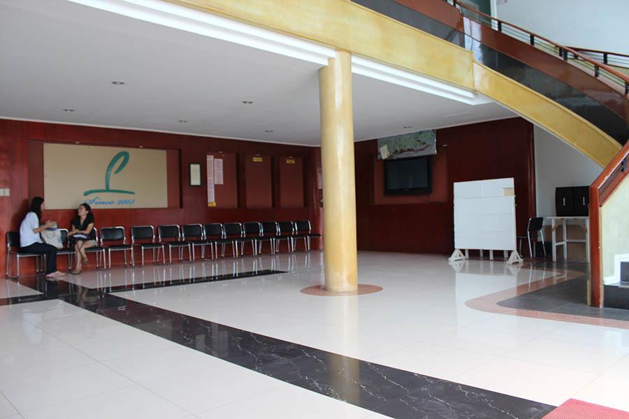 Philinter-教學校舍一樓-1.jpg