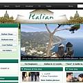 BBC Italian