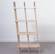 【北美館】大破設計.物件的現代生活―法國北加萊當代藝術基金會收藏展