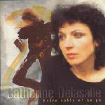 Catherine Delasalle凱瑟琳迪拉薩