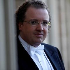 斯圖加特廣播交響樂團 經典斯圖加特之聲 法蘭西與日耳曼的浪漫之夜Stuttgart Radio Symphony Orchestra