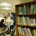 CIEL歐協語文中心-法文,德文,西班牙文,葡萄牙文,義大利文,俄文
