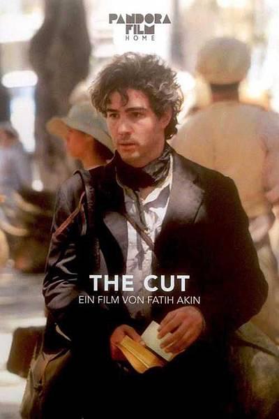 切膚之歌 The Cut