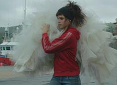 風流西班牙