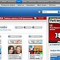 義大利廣播電視公司