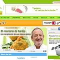 Hogarutil.com