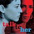 Talk To Her (Hable con ella)