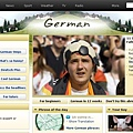 BBC German