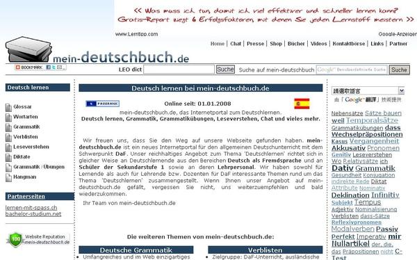 Mein-Deutschbuch