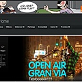 los40.com(西班牙廣播)