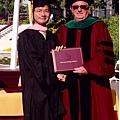 USC graduation.jpg
