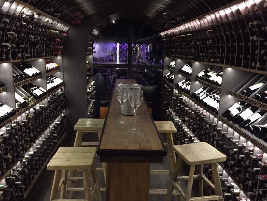 the-wine-cellar.jpg