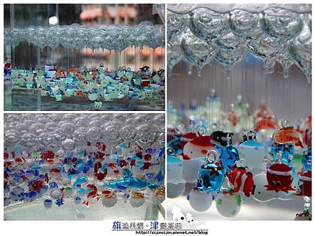 (9)IMG_2640組圖浮水.jpg