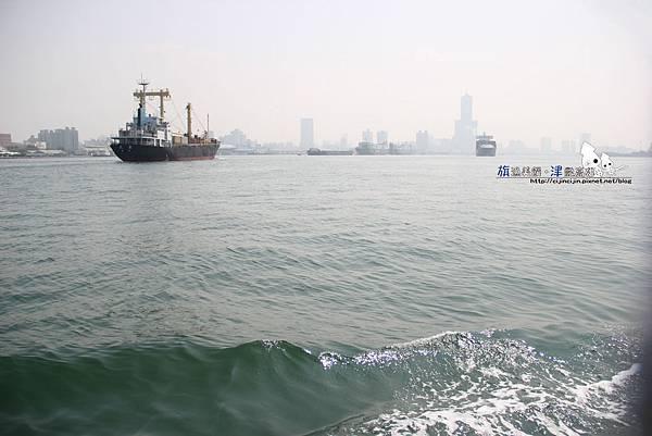 IMG_9591浮水.jpg
