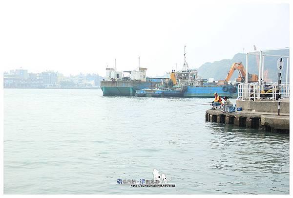 (3)IMG_5000浮水.jpg