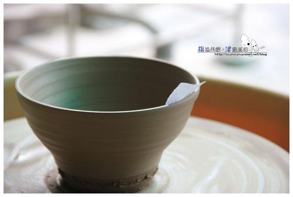 (14)IMG_3176浮水.jpg