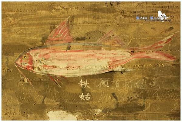 (8)IMG_9200浮水