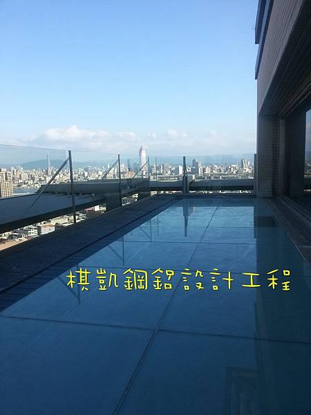 20121025_151952_1