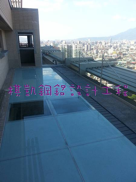 20121025_151905
