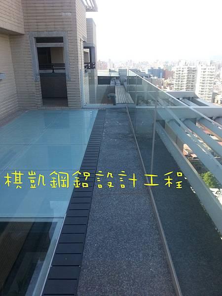 20121025_151918