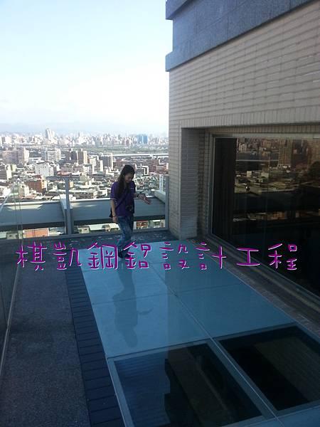 20121025_151932