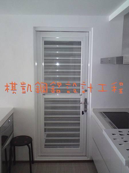 02032_泰順街簡設計師_014