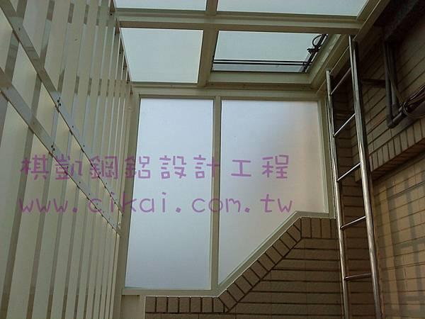 02057_林口廖爸爸_026