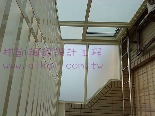02057_林口廖爸爸_027