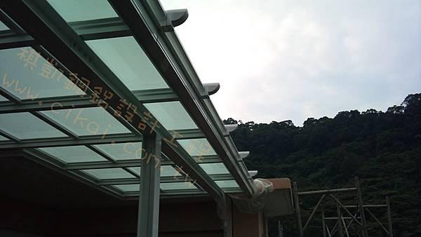 02051_泰山應化街謝小姐_008