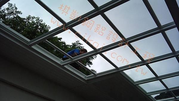 02051_泰山應化街謝小姐_042