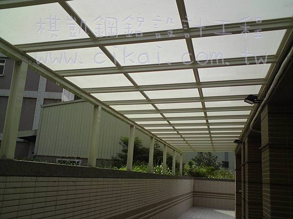 02002_林口文化七路_001