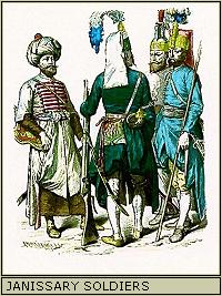 janissary-soldiers.jpg