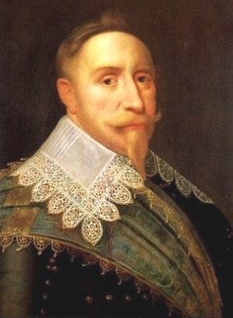 Gustav_II_of_Sweden.jpg
