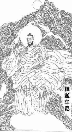 buddha001.jpg
